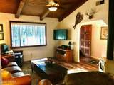 17430 Shadow Rock Place - Photo 4