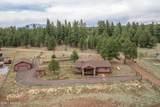 5090 Big Game Trail - Photo 1