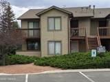 2707 Walnut Hills Drive - Photo 1