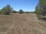 3265 Boone Trail - Photo 1
