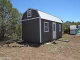 3265 Boone Trail - Photo 19