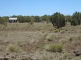 3265 Boone Trail - Photo 2
