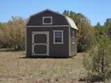 3265 Boone Trail - Photo 24