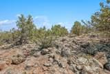 1563 Canvasback Trail - Photo 16