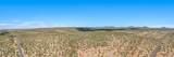1563 Canvasback Trail - Photo 27