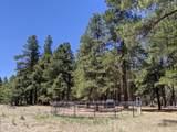 388 Benham Ranch Road - Photo 10
