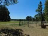 388 Benham Ranch Road - Photo 2
