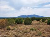 8317p Buena Vista Trail - Photo 3