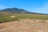 9032 Ranch At The Peaks Way - Photo 1