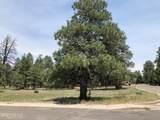 2965 Burning Tree Drive - Photo 16