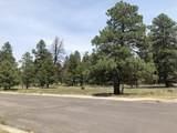 2965 Burning Tree Drive - Photo 4
