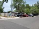2601 3rd Street - Photo 2