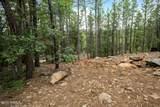 965 Munds Canyon Road - Photo 3
