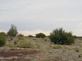 10751 &*56 Line Cook Trail - Photo 19