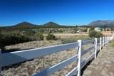 8037 Sleeping Dog Road - Photo 3