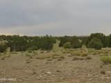 9260 Mineral Wells Road - Photo 11