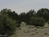 9260 Mineral Wells Road - Photo 9