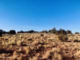 1124 Grand Canyon Ranches Lot A Road - Photo 10
