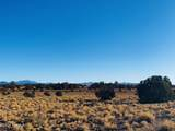 1124 Grand Canyon Ranches Lot A Road - Photo 11
