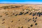 1124 Grand Canyon Ranches Lot A Road - Photo 13