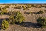 1124 Grand Canyon Ranches Lot A Road - Photo 2