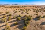 1124 Grand Canyon Ranches Lot A Road - Photo 4