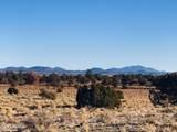 1124 Grand Canyon Ranches Lot A Road - Photo 6
