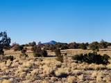 1124 Grand Canyon Ranches Lot A Road - Photo 7