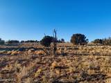 1124 Grand Canyon Ranches Lot A Road - Photo 9