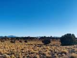 1124 Grand Canyon Ranches Lot C Road - Photo 11