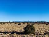 1124 Grand Canyon Ranches Lot D Road - Photo 12
