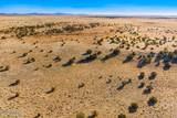 1124 Grand Canyon Ranches Lot D Road - Photo 5
