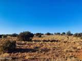 1124 Grand Canyon Ranches Lot D Road - Photo 8
