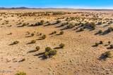 1382 Grand Canyon Ranches Lot C Road - Photo 15
