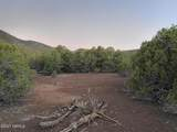 2356 Clear Point Way - Photo 4