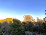 9614 Stagecoach Drive - Photo 11