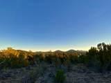 9614 Stagecoach Drive - Photo 16