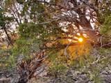 9614 Stagecoach Drive - Photo 9