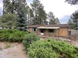 2938 Mesa Trail - Photo 1