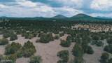1311 Utopia Trail - Photo 4