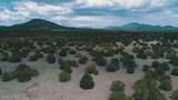 1311 Utopia Trail - Photo 5