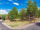 3925 Clubhouse Circle - Photo 16
