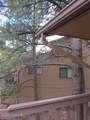 2422 Whispering Pines Way - Photo 10