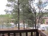 2422 Whispering Pines Way - Photo 13