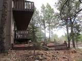 2422 Whispering Pines Way - Photo 16
