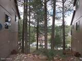 2422 Whispering Pines Way - Photo 4