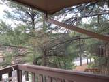 2422 Whispering Pines Way - Photo 5