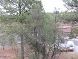 2422 Whispering Pines Way - Photo 6