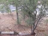 2422 Whispering Pines Way - Photo 8