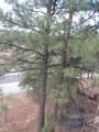 2422 Whispering Pines Way - Photo 9